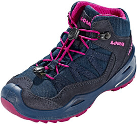 Merrell Moab Gtx Hommes Chaussures De Randonnée Et De Randonnée - Gris - 45 Eu fSeYh